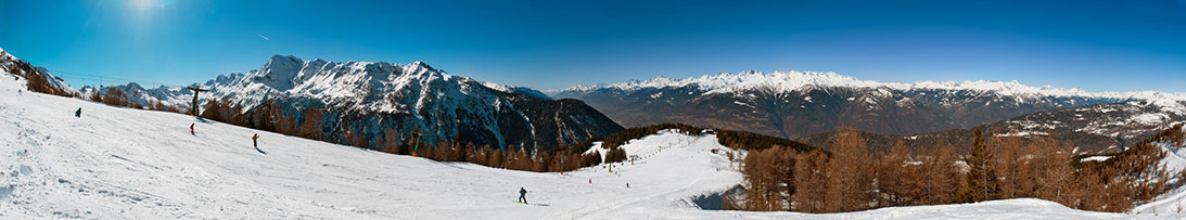 Aprica-Neve-(5)