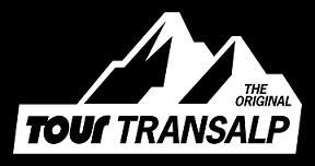 logo_transalp