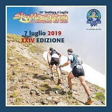 skymarathon-sentiero-4-luglio-2019