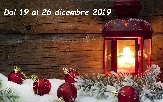 Natalemontagna1